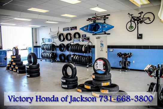 New Car Dealers In Jackson Tn