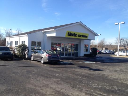 hertz car sales rivergate hendersonville tn 37075 car dealership and auto financing autotrader. Black Bedroom Furniture Sets. Home Design Ideas