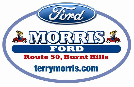 Terry Morris Ford Used Cars
