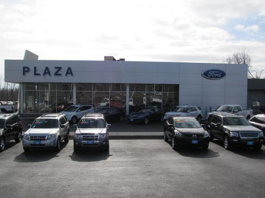 plaza ford bel air md 21014 car dealership and auto financing. Cars Review. Best American Auto & Cars Review