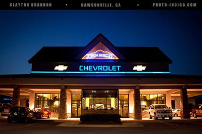 john megel chevrolet car dealership in dawsonville ga 30534 kelley blue book. Black Bedroom Furniture Sets. Home Design Ideas