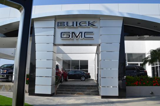 Hardin Buick GMC 1