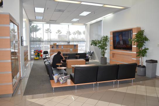 Hardin Buick GMC : Anaheim, CA 92806 Car Dealership, and ...