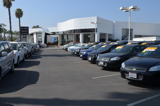 Best Buy Car Servicing Center