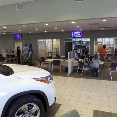 greg leblanc toyota used cars new cars reviews photos. Black Bedroom Furniture Sets. Home Design Ideas