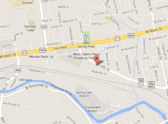 salem select auto center car dealership in salem va 24153 kelley blue book. Black Bedroom Furniture Sets. Home Design Ideas
