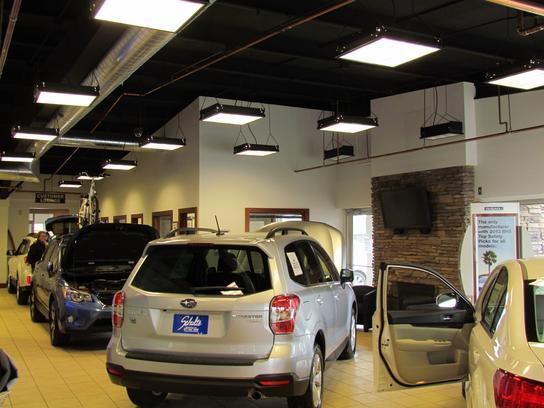 car dealership specials at schulte subaru of sioux falls in sioux falls sd 57105 kelley blue book. Black Bedroom Furniture Sets. Home Design Ideas