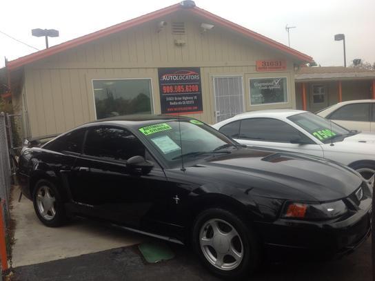 All Dealers In Redlands Ca 92373 Autotrader
