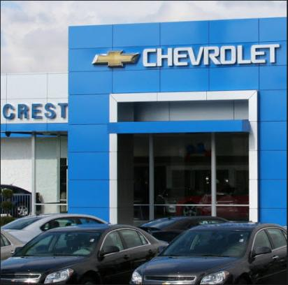 crest chevrolet san bernardino ca 92405 car dealership and auto financing autotrader. Black Bedroom Furniture Sets. Home Design Ideas