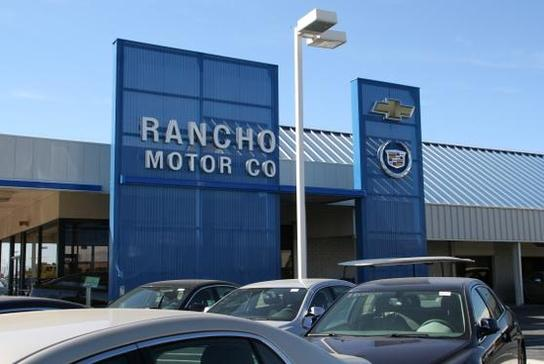 Car Rental Victorville Ca >> Rancho Motor Company : Victorville, CA 92392 Car Dealership, and Auto Financing - Autotrader