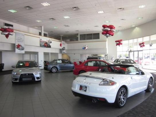 victorville mitsubishi victorville ca 92393 4205 car dealership and auto financing autotrader. Black Bedroom Furniture Sets. Home Design Ideas