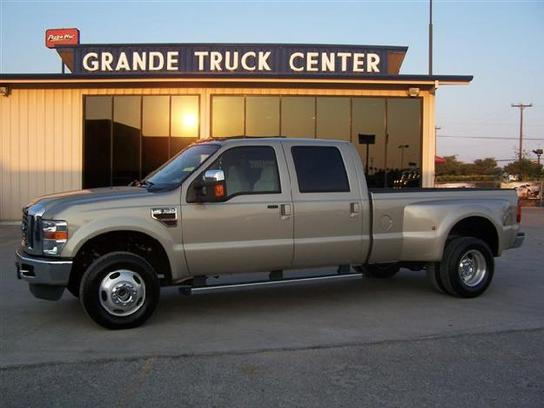 truck dealers san antonio ford truck dealers. Black Bedroom Furniture Sets. Home Design Ideas