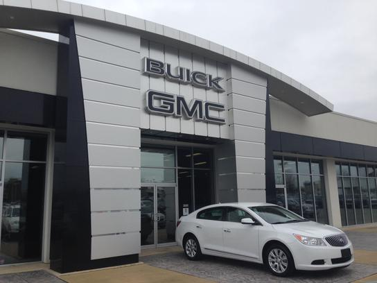rivertown buick gmc columbus ga 31904 3645 car dealership and auto financing autotrader. Black Bedroom Furniture Sets. Home Design Ideas