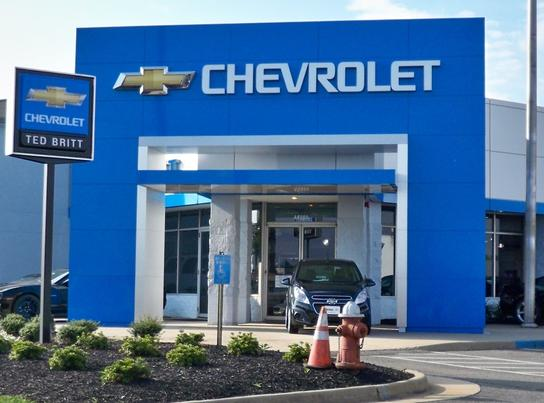 near hqdefault in va chevy used suffolk chevrolet chesapeake impala watch and norfolk dealers