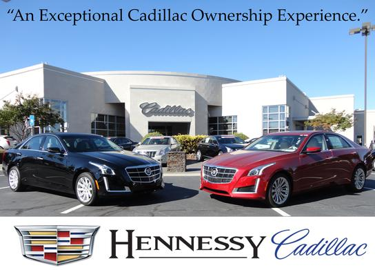 Duluth Car Dealerships >> Find Local Dealers Loans Insurance