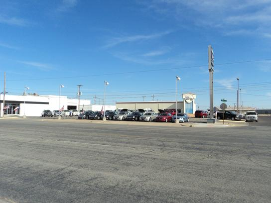 Used car dealers midland tx for Texas certified motors midland tx