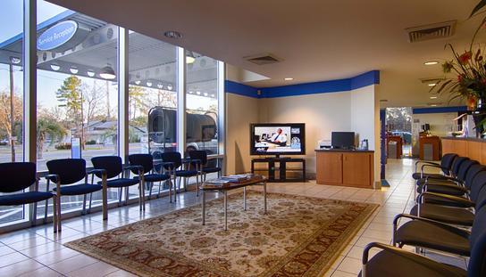 stokes honda north honda dealership in north charleston sc autos post. Black Bedroom Furniture Sets. Home Design Ideas
