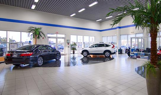 Stokes honda north charleston sc 29406 car dealership for Stokes honda used cars