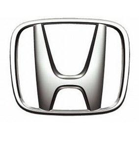 Honda of Great Falls 1