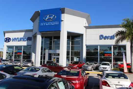 New Car Dealers With  Month Loans