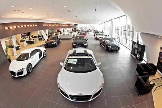 owned in pre premium sale dealers used htm for shrewsbury auto sedan audi certified ma