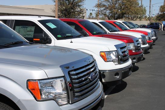 Car Rental Tucson Auto Mall