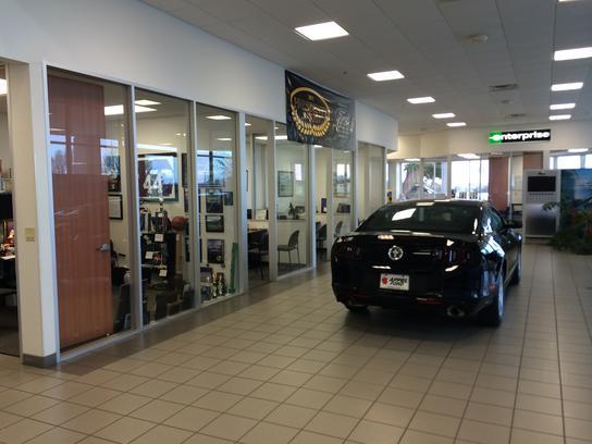 Car Dealers Brenham Tx