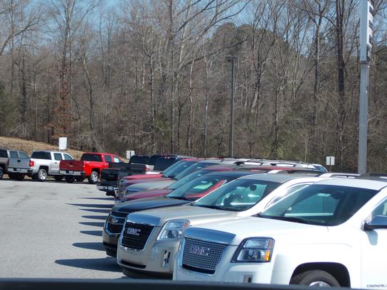 jimmy britt chevrolet buick gmc greensboro ga 30642 2777 car dealership a. Cars Review. Best American Auto & Cars Review