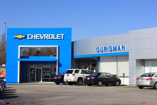 ourisman chevrolet of bowie bowie md 20716 car dealership and auto. Cars Review. Best American Auto & Cars Review