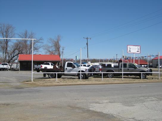 l j auto sales adair ok 74330 car dealership and auto financing autotrader. Black Bedroom Furniture Sets. Home Design Ideas