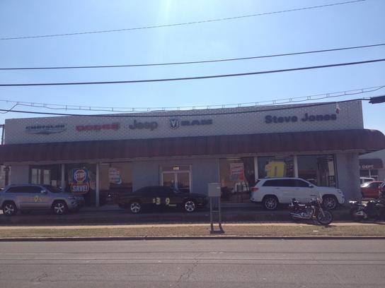 Vernon Auto Sale Service Used Car Dealer In Vernon Autos