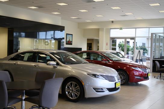 Luxury Used Car Dealerships Orlando