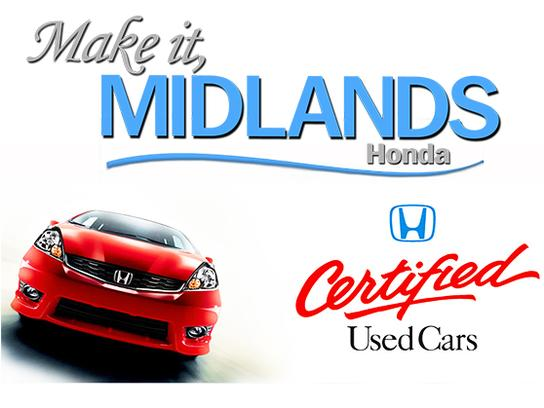 Midlands Honda 3