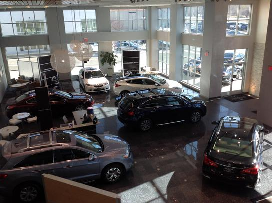 used cars for sale carson city lake tahoe nv. Black Bedroom Furniture Sets. Home Design Ideas