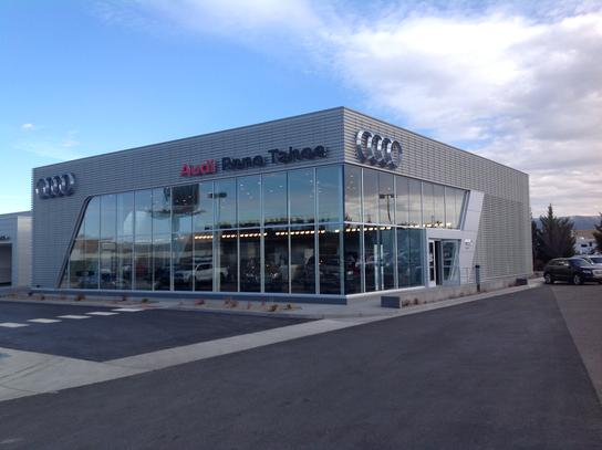 dolan toyota new used car dealership in reno serving autos post. Black Bedroom Furniture Sets. Home Design Ideas