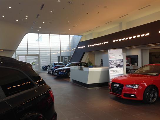 audi reno tahoe reno nv 89511 car dealership and auto financing autotrader. Black Bedroom Furniture Sets. Home Design Ideas