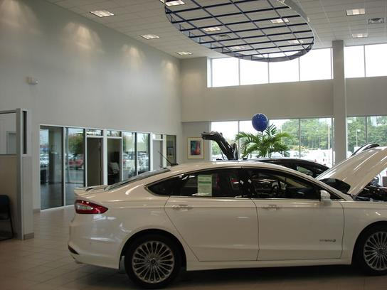 jim hudson ford dealership columbia and lexington sc 2016 car. Cars Review. Best American Auto & Cars Review