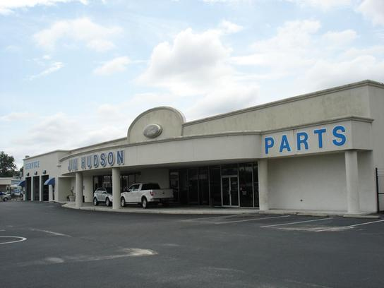jim hudson ford lexington sc 29072 car dealership and auto. Cars Review. Best American Auto & Cars Review