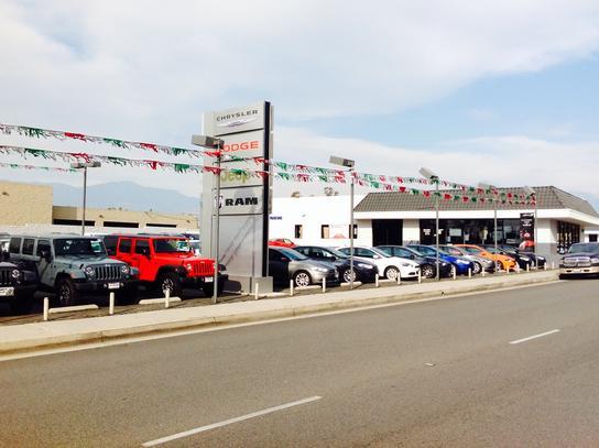 Redlands Auto Plaza >> Redlands Auto Plaza : Redlands, CA 92373 Car Dealership, and Auto Financing - Autotrader