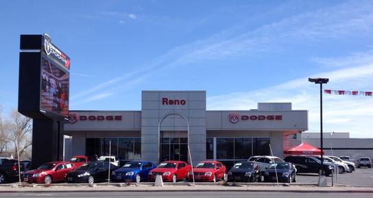 New & Used Suzuki Reno for sale | blogger.com