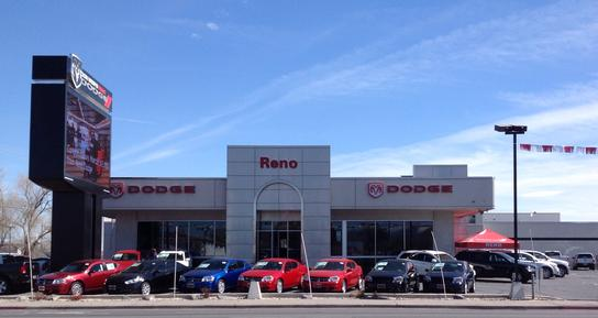 reno dodge reno nv 89502 car dealership and auto financing autotrader. Black Bedroom Furniture Sets. Home Design Ideas