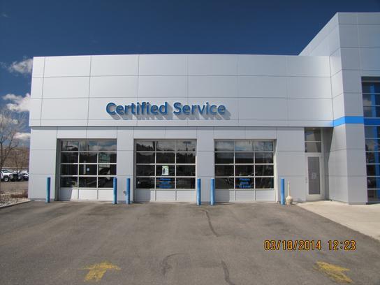 cole chevrolet pocatello id 83201 2045 car dealership and auto financing autotrader. Black Bedroom Furniture Sets. Home Design Ideas