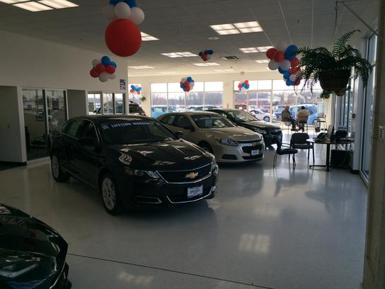susan 39 s auto mall springfield il 62707 car dealership and auto financing autotrader. Black Bedroom Furniture Sets. Home Design Ideas