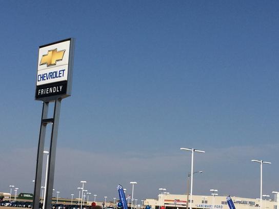 Susan's Auto Mall : Springfield, IL 62707 Car Dealership ...