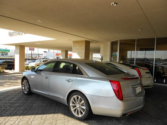 david taylor cadillac houston tx 77074 car dealership. Cars Review. Best American Auto & Cars Review