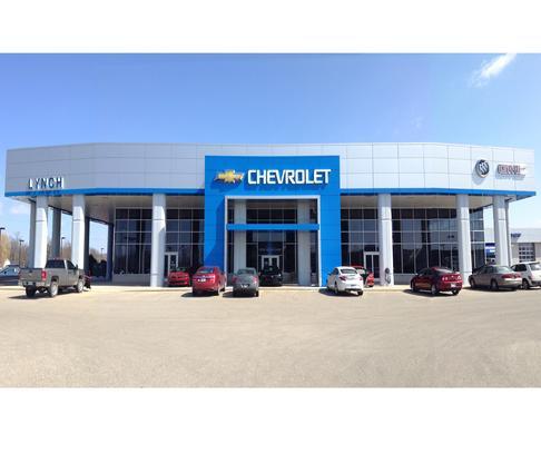 Lynch Burlington Wi >> Lynch GM Superstore car dealership in Burlington, WI 53105 - Kelley Blue Book
