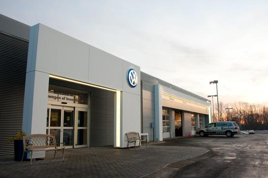 Car Dealership Inver Grove Heights Mn