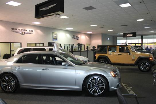 hendrick chrysler jeep fayetteville nc 28304 car dealership and. Cars Review. Best American Auto & Cars Review