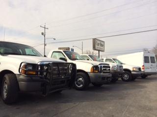 car one murfreesboro tn 37130 4231 car dealership and auto financing autotrader. Black Bedroom Furniture Sets. Home Design Ideas