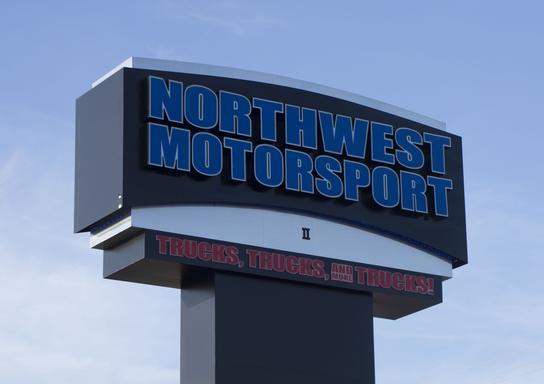 Northwest Motorsport Car Dealership In Puyallup Wa 98371